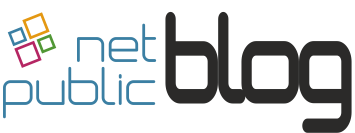 NetPublic Blog